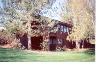 Approx 37 acres. - $450,000.00